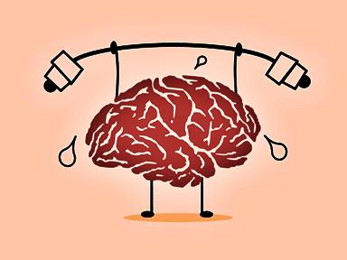 mind exercise