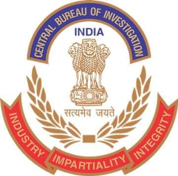 Central-Bureau-of-Investigation