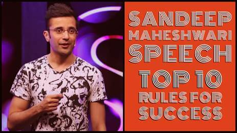 Sandeep-Maheshwari-Speech-Top-10-Rules-for-Success