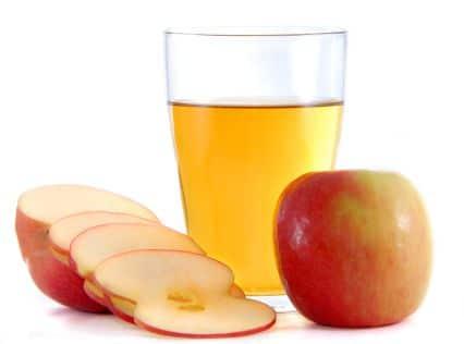 Apple Cider Vinegar - Body Ko Detox Kaise Kare