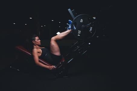 daily workout - Body Ko Detox Kaise Kare
