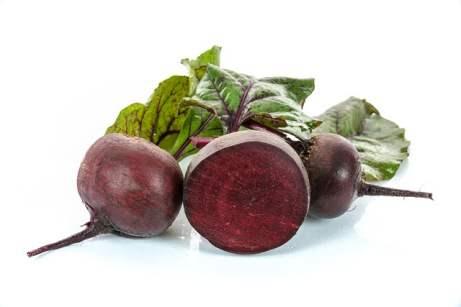 beets root for detoxification - Body Ko Detox Kaise Kare