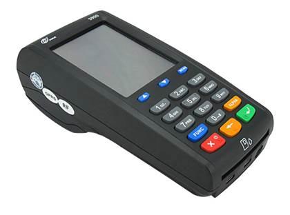 payment pos
