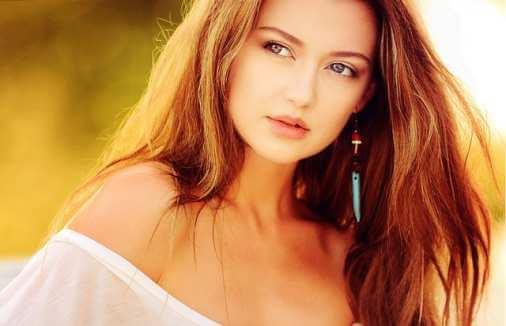 beauty - Triphala Ke Fayde