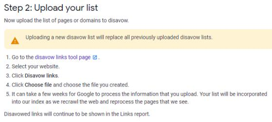 google2Bsearch2Bconsole2Bhelp2B 2Bdisavow2Blink