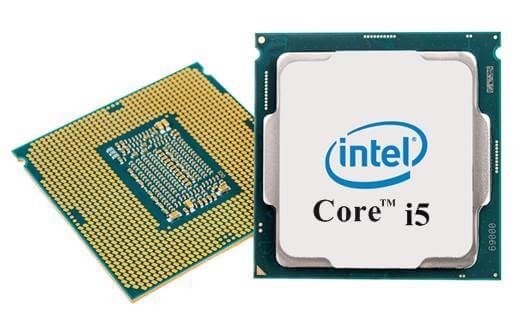 intel core i5 8400 cpu 1000px 0002 v1