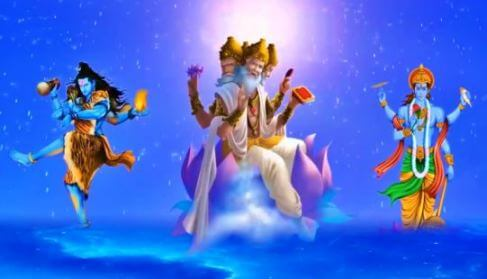 Spirituality in Hindi